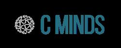 c_minds