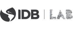 idb_lab